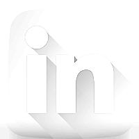 Linkedin ... Inside Stories München ... in München Immobilien verkaufen Homestaging