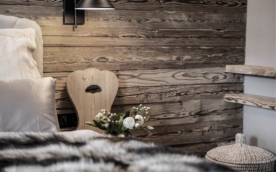 Homestaging in München...  INSIDE STORIES - Homestyling & Interior Design für exklusive Objekte  in München